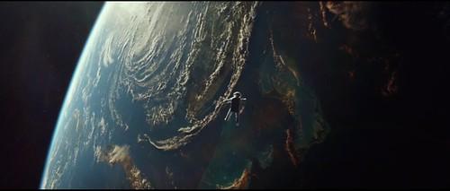 Screen Shot gravity