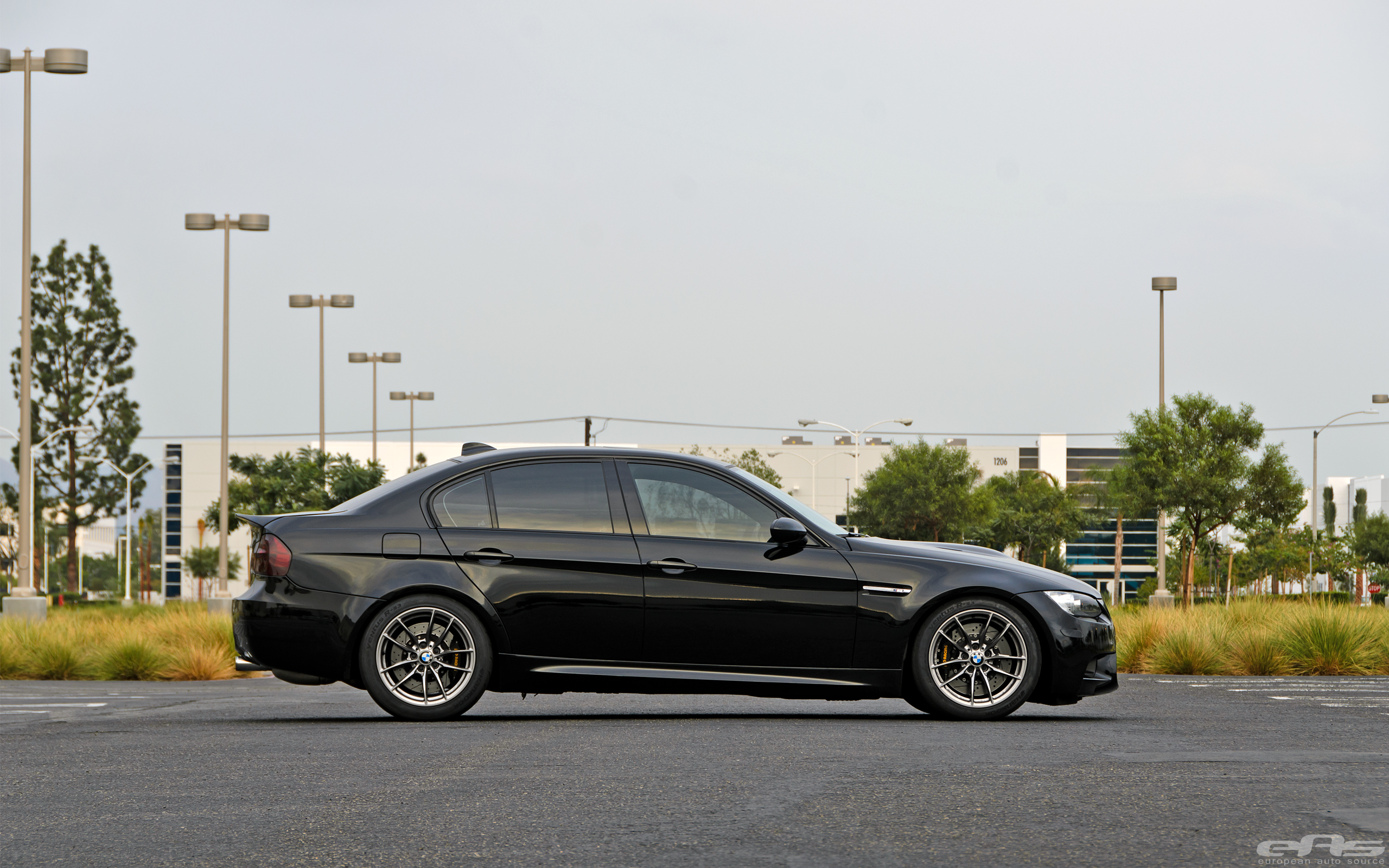 jet black e90 m3 on f8x 513m wheels bmw performance. Black Bedroom Furniture Sets. Home Design Ideas