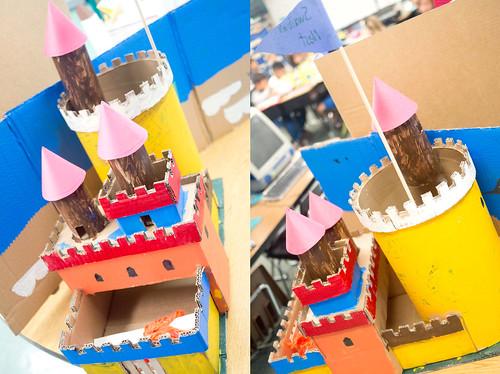 castle09