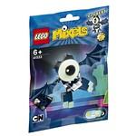 LEGO Mixels 41533