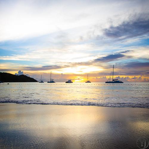 sea seychelles