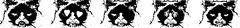 grumpycat emoji