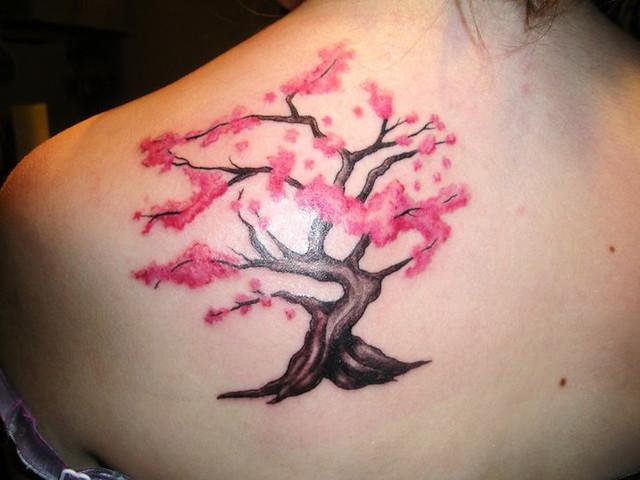 Henna Tattoo Yuma Az : Henna tattoo yuma az makedes