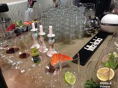 DWI_Asia_Cooking_German_Wine_Nov_2014_049