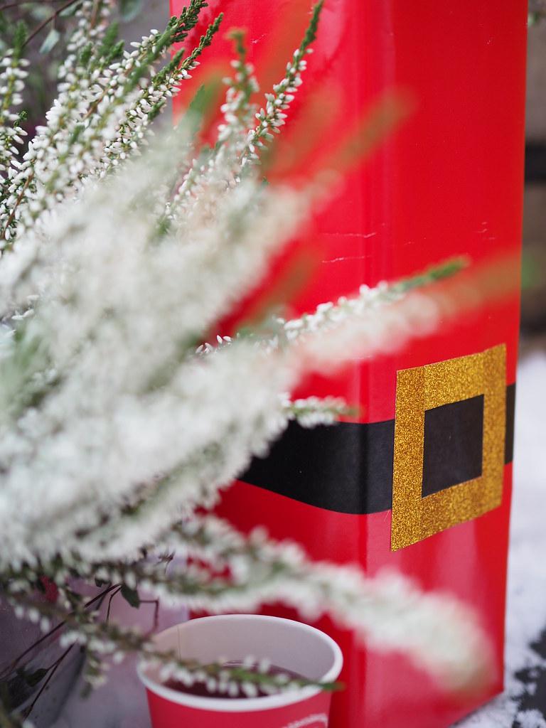 joulupukkipaketti4