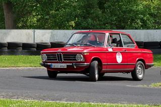 1973 (108) BMW 2002 _d