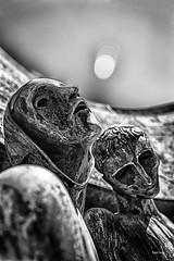 Cimitero3 Cimitero Monumentale di Milano