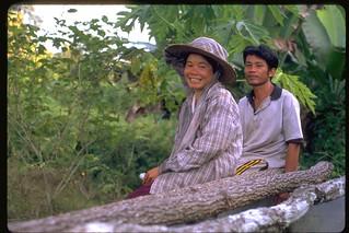 UNCDF Thailand