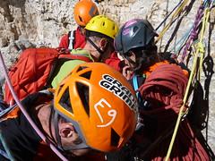 2016_09_25_AR1_Torre_del_Lago_Piaz_Vajolet_113.JPG