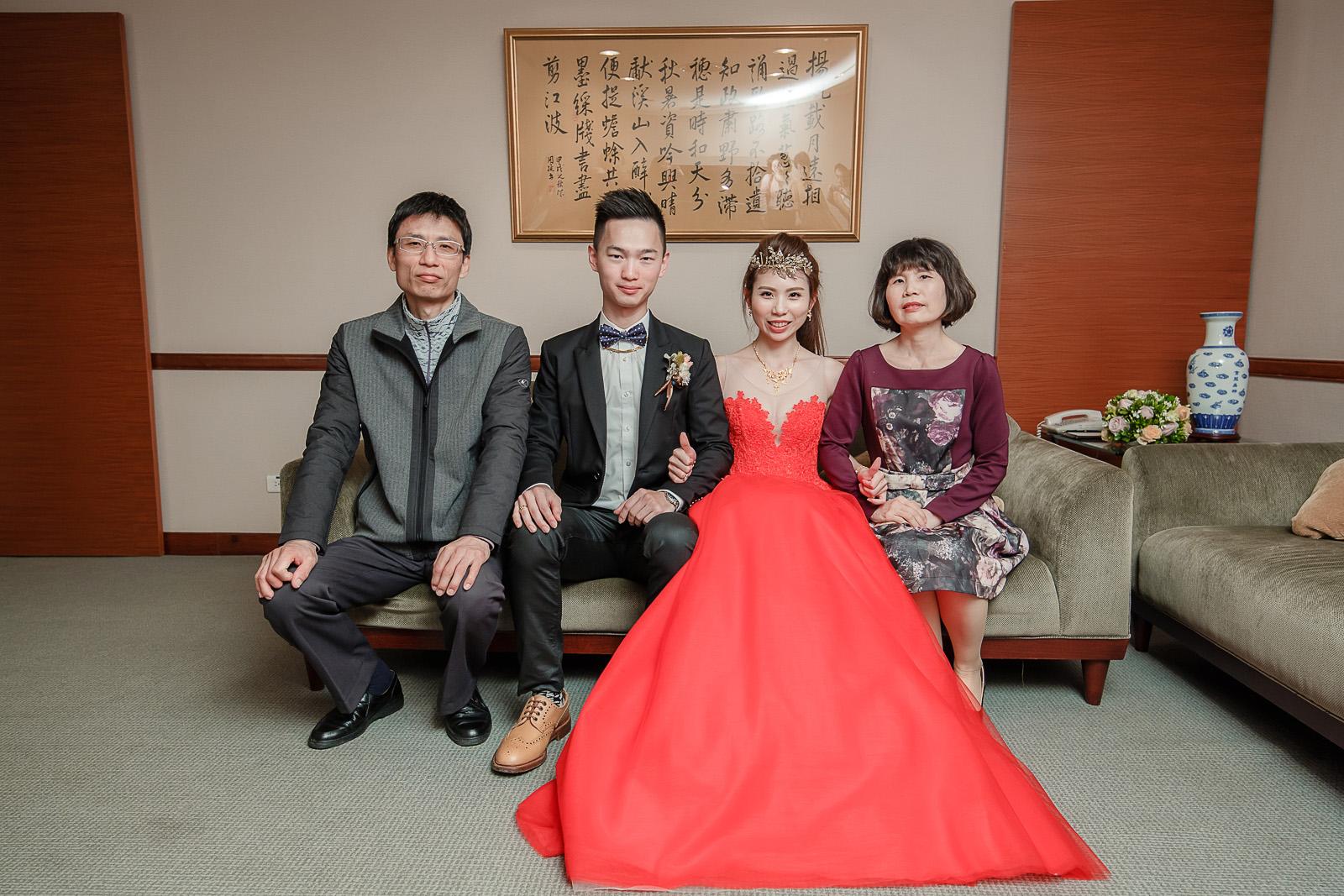 高雄圓山飯店,婚禮攝影,婚攝,高雄婚攝,優質婚攝推薦,Jen&Ethan-050