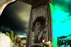 Hendrix_Abstract