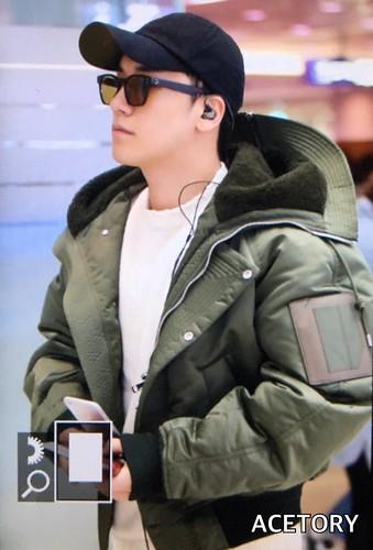 BIGBANG departure Seoul to Nagoya 2016-12-02 (22)