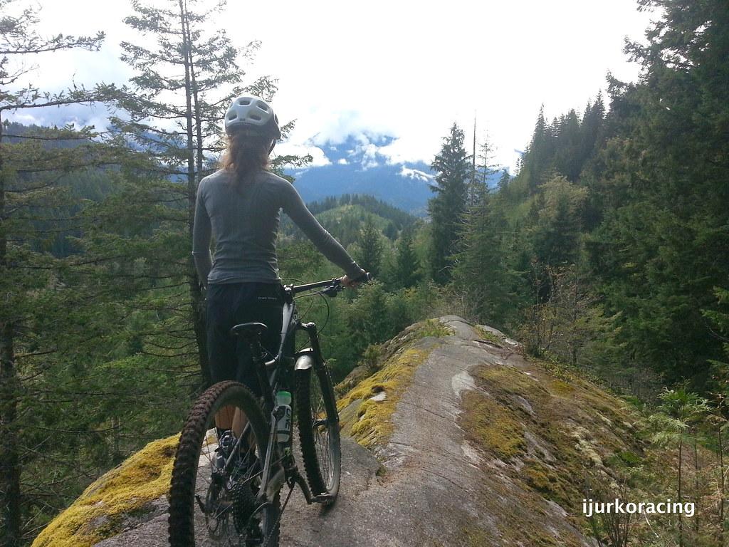 24 trails squamish ijurkoracing 5