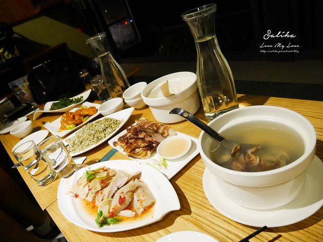 台北文山區貓空景觀夜景餐廳美食泡茶推薦光羽塩 lytea (31)
