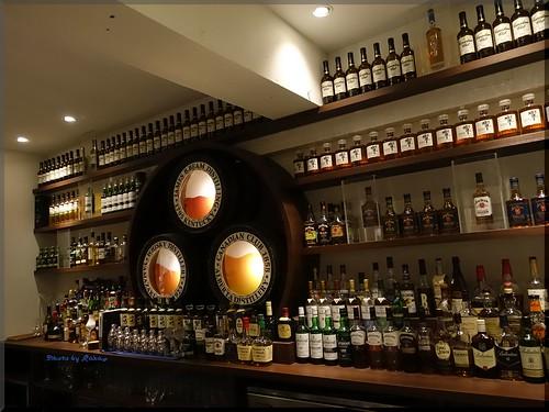 Photo:2016-11-24_T@ka.の食べ飲み歩きメモ(ブログ版)_ウィスキーフライトで世界の味が楽しめます【Event】【AMN】_09 By:logtaka