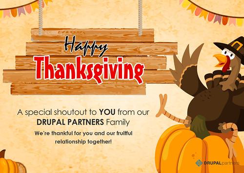 thanksgiving-drupalpartners1_2