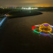 UNESCO's International Year of Light Logo by chukos