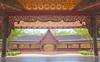 temple culter