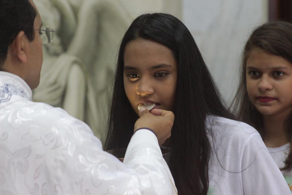 Eucaristia (254)