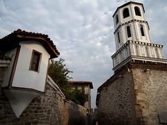 Bulgaria-Plovdiv 14