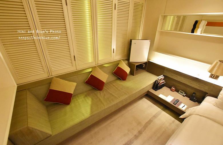 香港銅鑼灣住宿利景酒店31