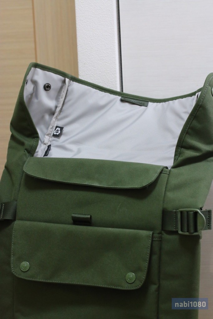 BlueLounge Backpack04