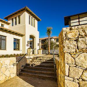 Flickr retreatatcrossmountain for The retreat luxury apartments