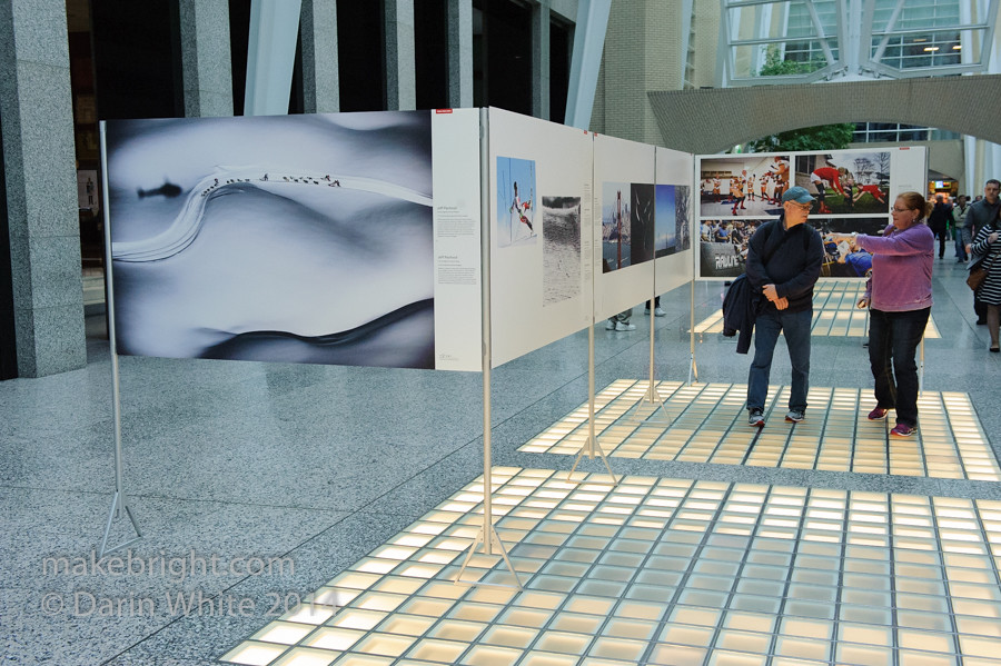World Press Photography Show 2014 - Toronto 064