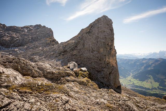 20140928_Berggehen_Breithorn
