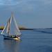 Stromness Sailing 1
