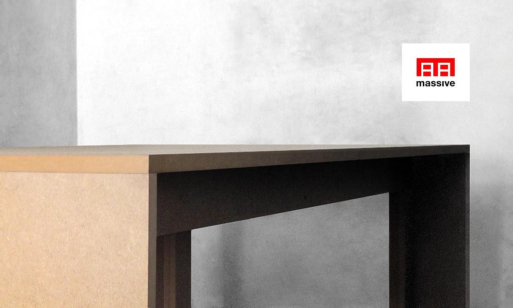 Sectorplano massive mobili rio de escrit rio em mdf for Mobiliario de escritorio fabricantes
