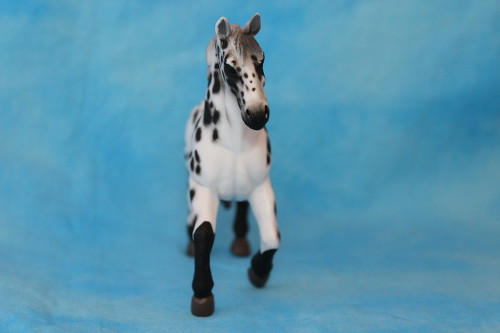 Terra by Battat horses 14955258354_78138e5822