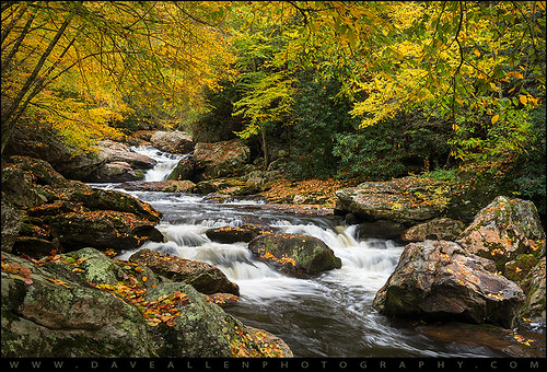 autumn fall colors landscape nc highlands nikon northcarolina fallfoliage foliage d800 leafchange