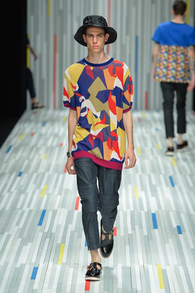 SS15 Tokyo FACTOTUM021_Marc Sebastian Faiella(fashionsnap)