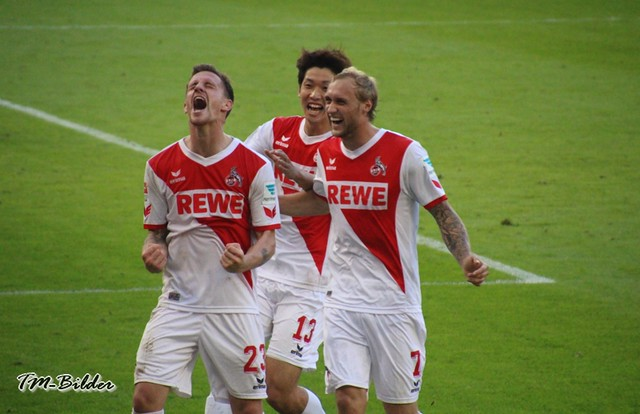 1. FC Köln - Seite 5 14975002444_91bcb4936d_z