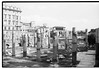 DClegg101 posted a photo:Film images from 2005