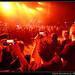 While She Sleeps - 013 (Tilburg) 20/10/2014