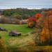 MN Autumn 101814-36-361.jpg by RJIPhotography
