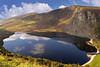 The Guinness Lake Ireland
