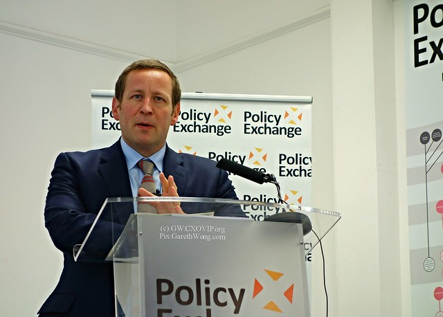Ed Vaizey MP from RAW _DSC1500 @edvaizey on Silicon Cities