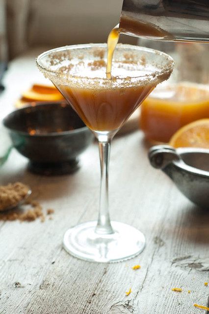 spiced apple cocktail-13.jpg