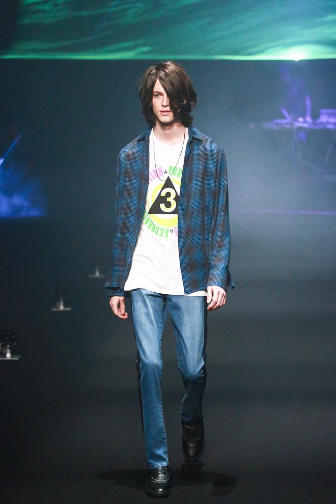 SS15 Tokyo LAD MUSICIAN003_Reuben Ramacher(fashionsnap)