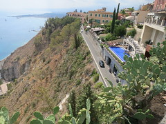 2014-09-06 Toarmina Etna Sicily (23)
