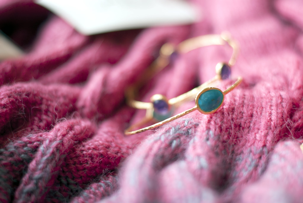 tomassa jewelry