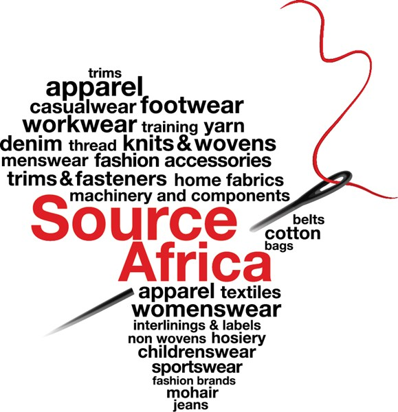 african_sourcing_logo_graphic