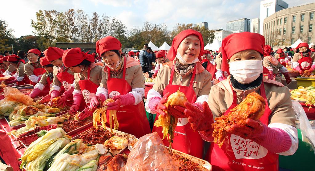 Seoul_Kimchi_Making_Sharing_Festival_17