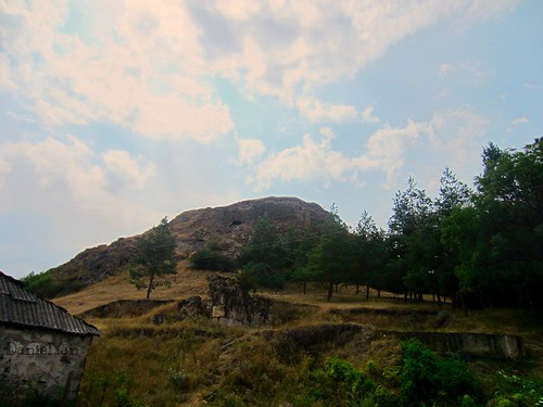 castle armenia fortress berd հայաստան tavush հայկական տավուշ ամրոց բերդ