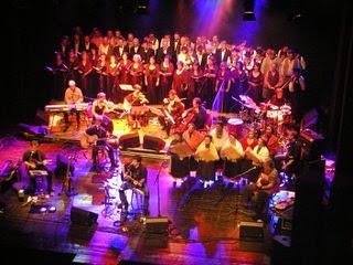 2006-11-11 EbM Teatro Garcia de Resende