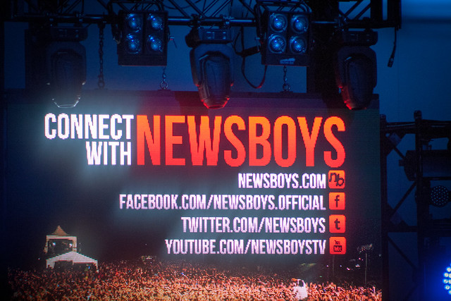 newsboyswebelievetournov2014four