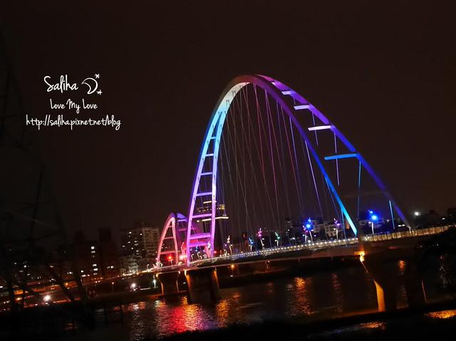 板橋景點新月橋 (15)